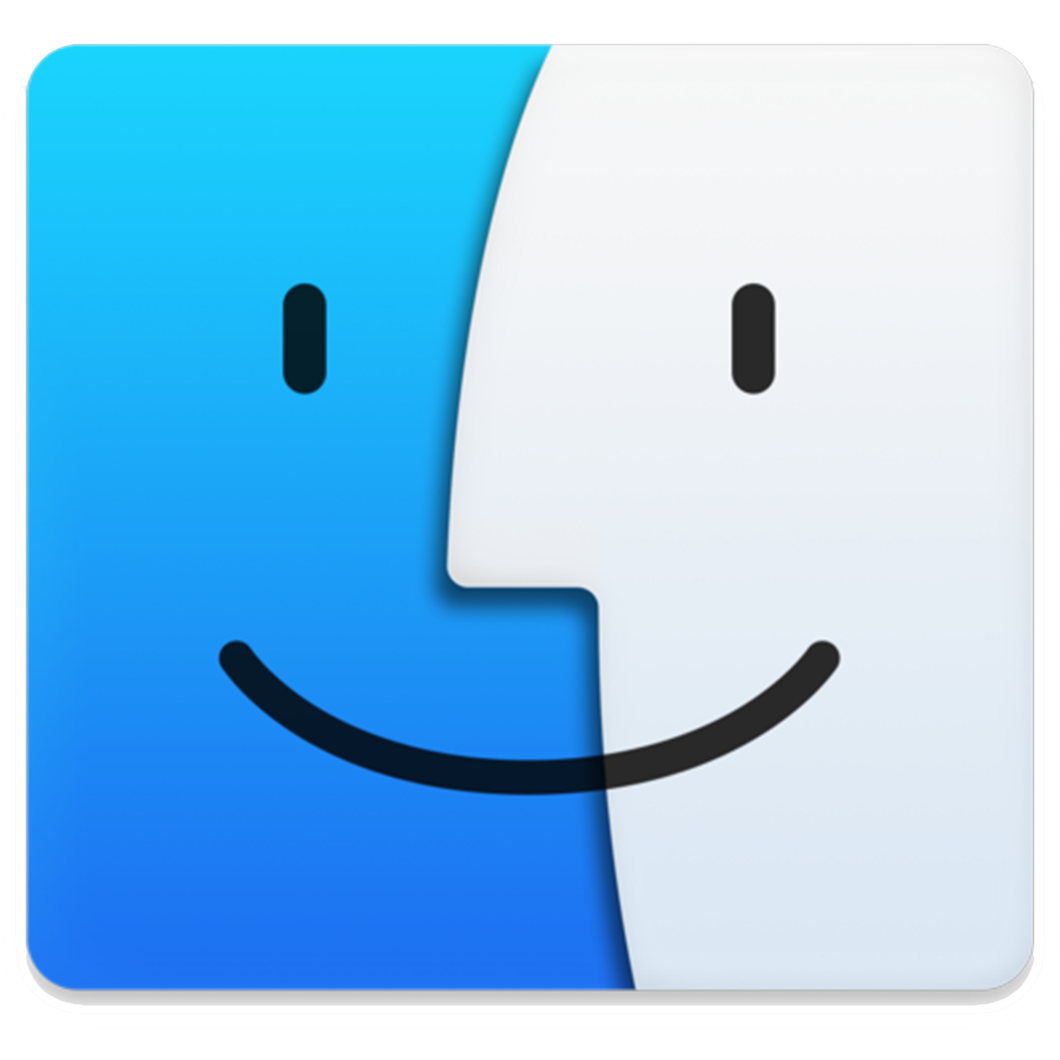 Using Bluetooth Device From MacOS Lock Screen