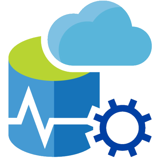 Azure Data Studio NU1101 Unable to Find Package