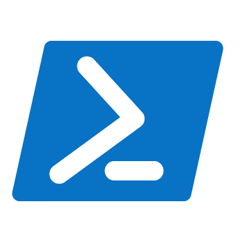 Executing a powershell script stored as a gist